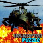 Helicopter Puzzle