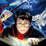 Harry Potter Match 3