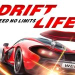 Speed And Drift : No Limits – Legends Racing