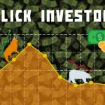 Click Investor : Business Sim